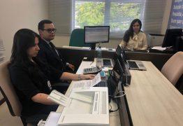 Creci-PB realiza mutirão de Conciliação na Justiça Federal através do Cejusc