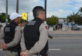 OPERAÇÃO REPÚBLICA: Polícia Militar intensifica ações no feriado