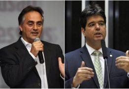 2020 NA PAUTA: Ruy Carneiro revela conversa 'extremamente positiva' com Cartaxo