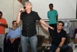 Ricardo 262x180 - Gervásio, com o apoio de Ricardo, é o candidato do PSB à prefeitura - Por Nonato Guedes