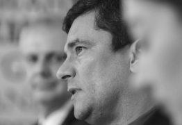 'Copiar áudio de porteiro não é obstrução de Justiça', diz Sergio Moro