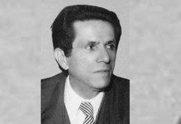 Silvio Porto 3 262x180 - Centenário de Sílvio Porto, uma autêntica vocação de homem público - Por Nonato Guedes