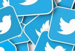 Twitter quer criar memoriais para os usuários já falecidos