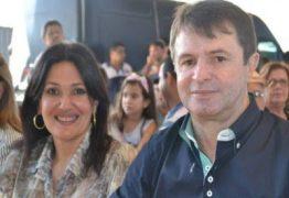 DENÚNCIA: esposa do deputado estadual é acusada de receber indevidamente R$340 mil
