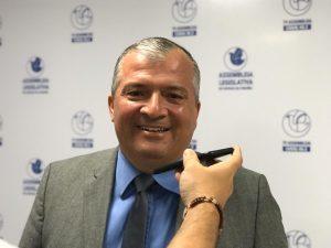 WhatsApp Image 2019 11 19 at 20.00.48 300x225 - Após retornar à ALPB com a licença de Doda de Tião, Trócolli Júnior confirma que integrará grupo G11