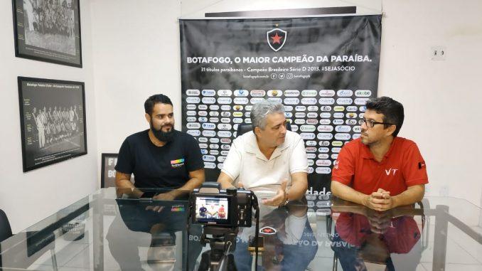 WhatsApp Image 2019 11 25 at 17.37.51 e1574780004977 678x381 - Botafogo-PB deve iniciar pré-temporada ainda sem o prometido camisa 9