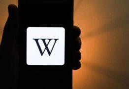 WT: Social, a rede social 'anti-Facebook' criada pelo fundador da Wikipedia