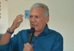 GRAVE DENÚNCIA: Vereador encontra arquivos e promete pedir afastamento do prefeito de Cajazeiras; confira