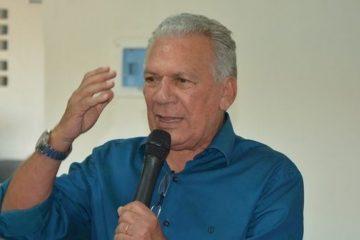 ZE ALDEMIR 360x240 - GRAVE DENÚNCIA: Vereador encontra arquivos e promete pedir afastamento do prefeito de Cajazeiras; confira