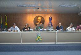 CMCG realiza audiência pública para discutir LOA 2020