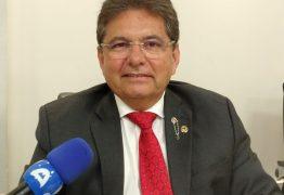 ACERTADOS: Adriano Galdino revela acordo com João Azevedo para criação de medidas impositivas na Paraíba