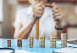 Veja como fica a sua aposentadoria com a nova Previdência