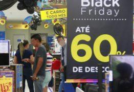Black Friday em João Pessoa: confira o horário de funcionamento de shoppings e comércio