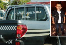 MAUS TRATOS: Mãe acoberta tortura e atropelamento contra criança de três anos cometidos por companheira