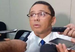 """R$ 71 MIL: MPPB pode pedir afastamento de vereadores da """"farra do turismo"""""""