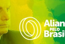 bolso aliança 262x180 - Bolsonaro inflaciona o mercado partidário com uma sigla doméstica - Por Nonato Guedes