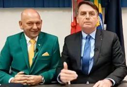 'CONTRA OS COSTUMES DA FAMÍLIA BRASILEIRA': Dono da Havan suspende contrato de publicidade com Globo em solidariedade a Bolsonaro