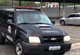 210 SITES: Polícia faz operação contra pirataria digital na Paraíba e em mais 11 estados