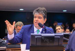TRANSPARÊNCIA: Ruy Carneiro quer que Governo comprove como gastou valor recolhido no Imposto de Renda