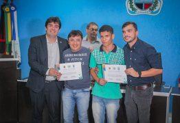 Frente de Empreendedorismo realiza reunião e curso de uso das redes sociais para vendas em Cacimba de Dentro