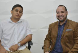 ERA DA INVERDADE: Rodolpho Rafael discute motivos para disseminação das fake news nas redes sociais- VEJA VÍDEO