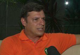Prefeito de Cabedelo propõe nome do pai para hospital e causa revolta nas redes sociais – ENTENDA
