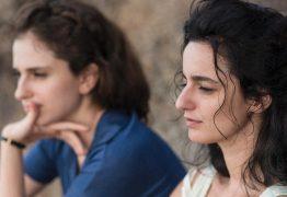 A Vida Invisível pode levar Brasil ao Oscar com história de irmãs separadas
