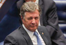 Collor diz que Bolsonaro repete seus erros e antevê risco de um impeachment