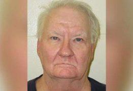 Condenado à prisão perpétua alega ter concluído pena após 'morrer' e ser ressuscitado
