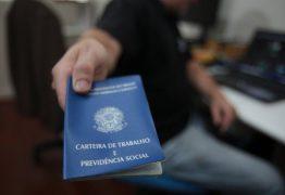 Sine oferece 73 vagas de emprego a partir desta segunda-feira, em Campina Grande; saiba como se inscrever