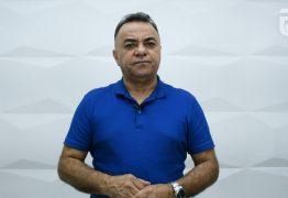 ENTREGA DE CARGOS: G11 dá sinais de busca por ocupação na ALPB – Por Gutemberg Cardoso