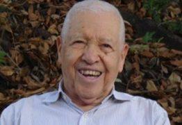 ALPB entrega simbolicamente título de cidadão paraibano a Dom José Maria Pires