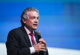 Desigualdade de chances no Brasil caiu, mas segue em nível lamentável, diz economista