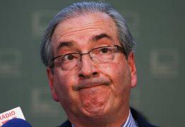 STF investigará se Cunha comprou voto em eleição para presidência da Câmara