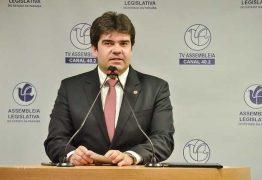 PRTB idealiza nome de Eduardo Carneiro para disputar PMJP em 2020