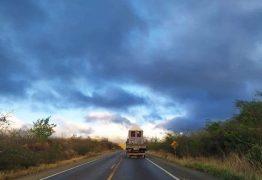 Chegada de Lady em Santuário no Mato Grosso está prevista para próxima sexta-feira