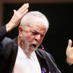 ex presidente lula durante congresso do pt em sao paulo 1574769201248 v2 900x506 150x150 - Lula: 'Bolsonaro tem de pensar no país e parar de falar bobagem'