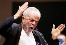 Lula: 'Bolsonaro tem de pensar no país e parar de falar bobagem'