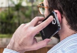PROCON: Empresas de telefonia são campeãs de reclamação em Campina Grande