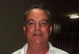 """Fernando Caldeira está fora da grade da Tabajara: """"Quero curtir minhas netas"""""""