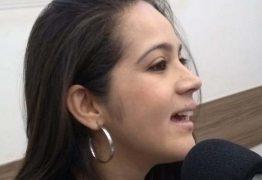 Diretora de Dramaturgia da Rede Globo vem a Campina Grande ministrar oficinas para produtores audiovisuais