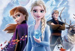 LUTA ORGANIZADA: Cinco adolescentes são presos após briga com facões em sessão de Frozen 2 – VEJA VÍDEO