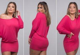 Geisy Arruda é chamada de prostituta e rebate: 'Faço de graça'
