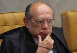 Justiça mantém indenização a juiz xingado de 'estrupício' por Gilmar Mendes