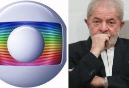 Rede Globo repudia 'ataques' do ex-presidente Lula à emissora – VEJA VÍDEO