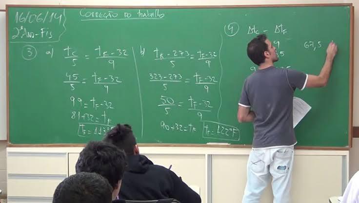images 19 - Governo da PB divulga resultado final do concurso para professor; confira lista