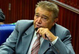 Secretário de Agricultura de Campina Grande comenta orçamento e metas para 2020