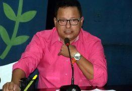 CONTRATAÇÕES INDEVIDAS: Prefeito de Taperoá se torna réu por crimes contra a lei de licitações