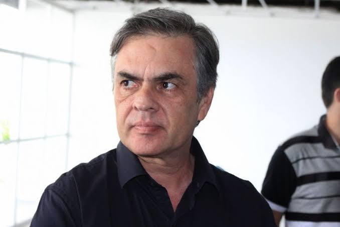 images 3 3 - Cássio é atropelado pelo fator surpresa - Por Júnior Gurgel