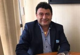EXONERAÇÃO: Prefeito promove demissão em massa de servidores em Soledade
